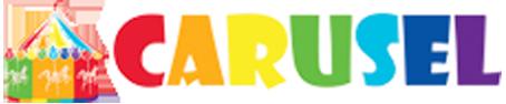 Carusel lider în producerea și asamblarea complexelor sportive și terenurilor de joacă pentru copii.